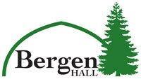 Bergen Hall